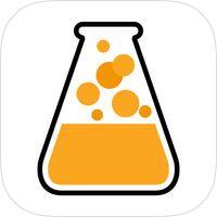 Little Alchemy 2 By Jakub Koziol Little Alchemy Ipad Iphone Apps