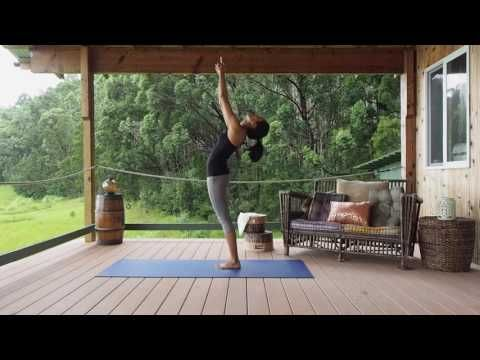 10 yoga poses for flexibility reclaim your childhood