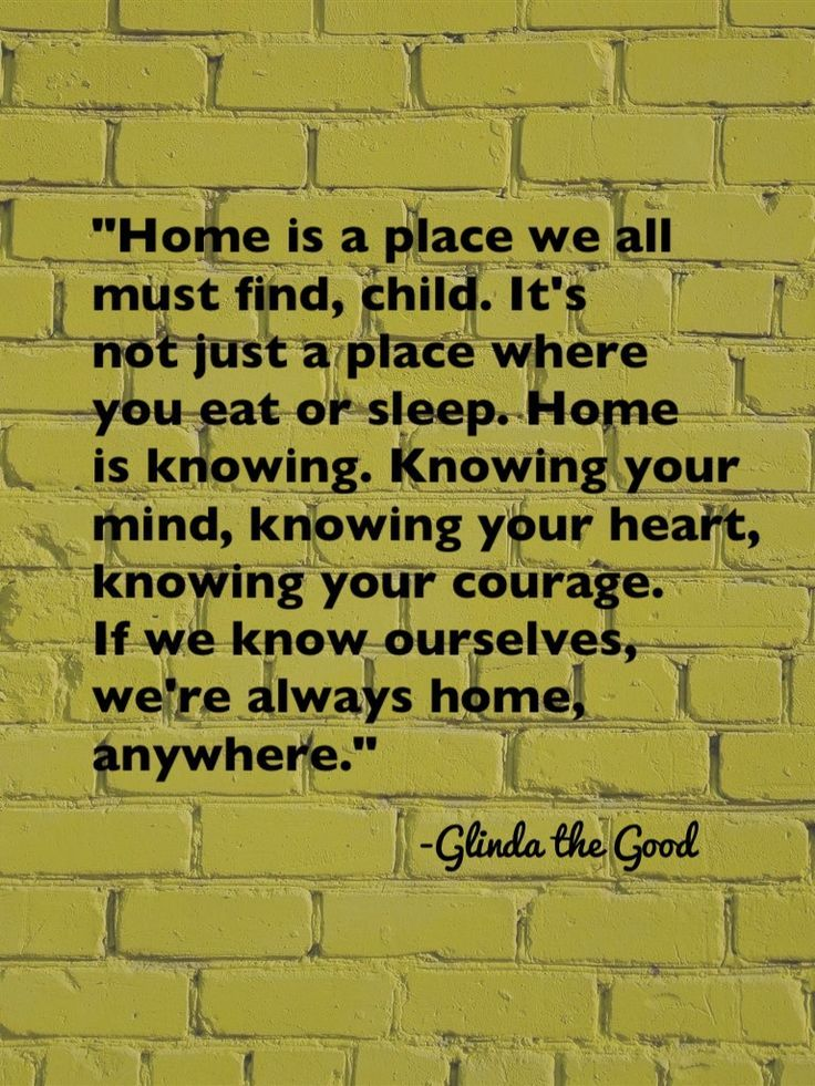 This This Is Why I Love Oz Wizard Of Oz Pinterest Wizard Of Oz Quotes Inspirational Quotes Words