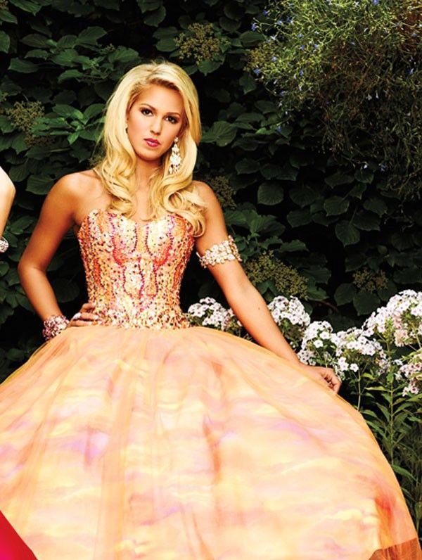i would feel like a princess if i wore this | Princess ...