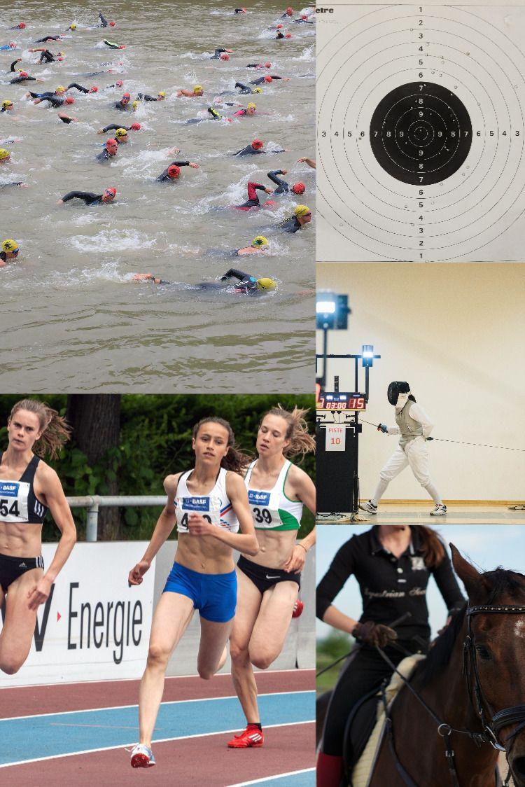 Springreiten Olympia 2021