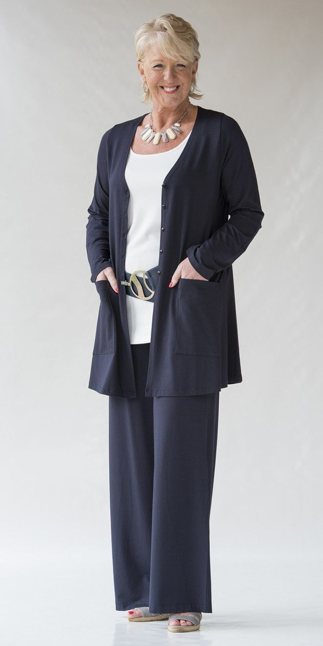 5fc02ecac3 Image result for summer dressing for women over 60