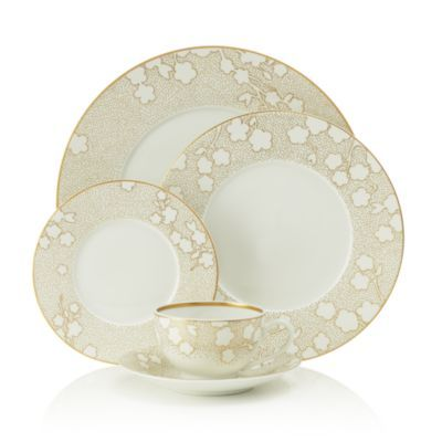 Bernardaud reve dinnerware bloomingdales wedding gift registry bernardaud reve dinnerware bloomingdales wedding gift registry junglespirit Image collections