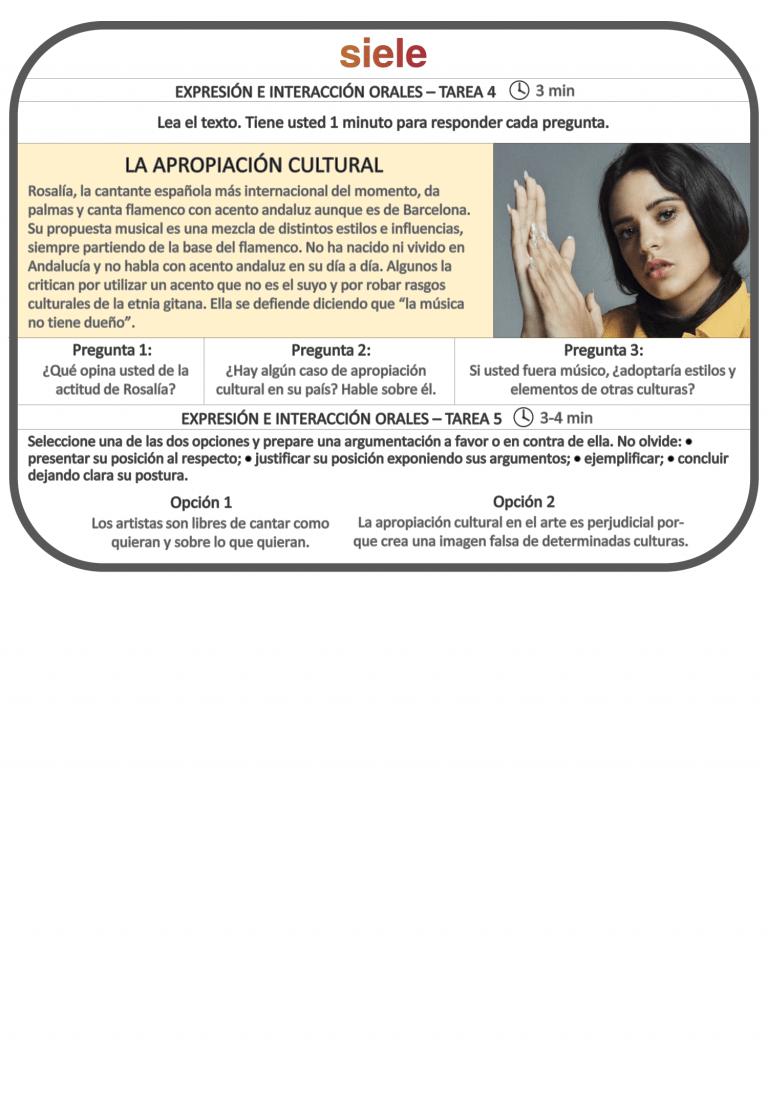 900 Spanish Centers Ideas Spanish Learning Spanish Teaching Spanish