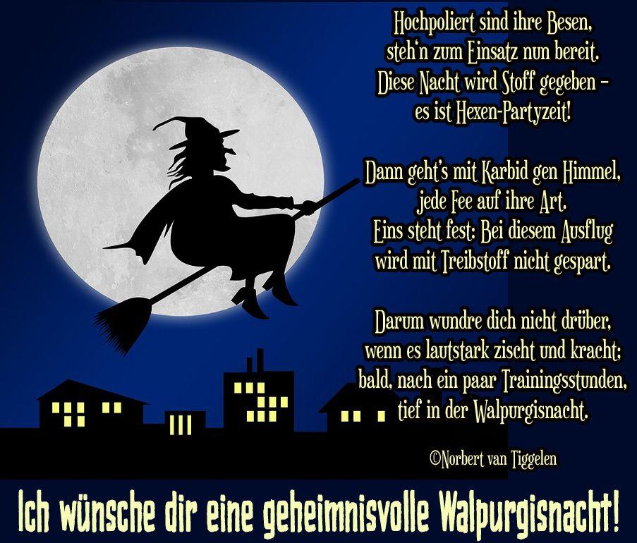Walpurgisnacht   Gedichtband, Gedichte, Freche sprüche