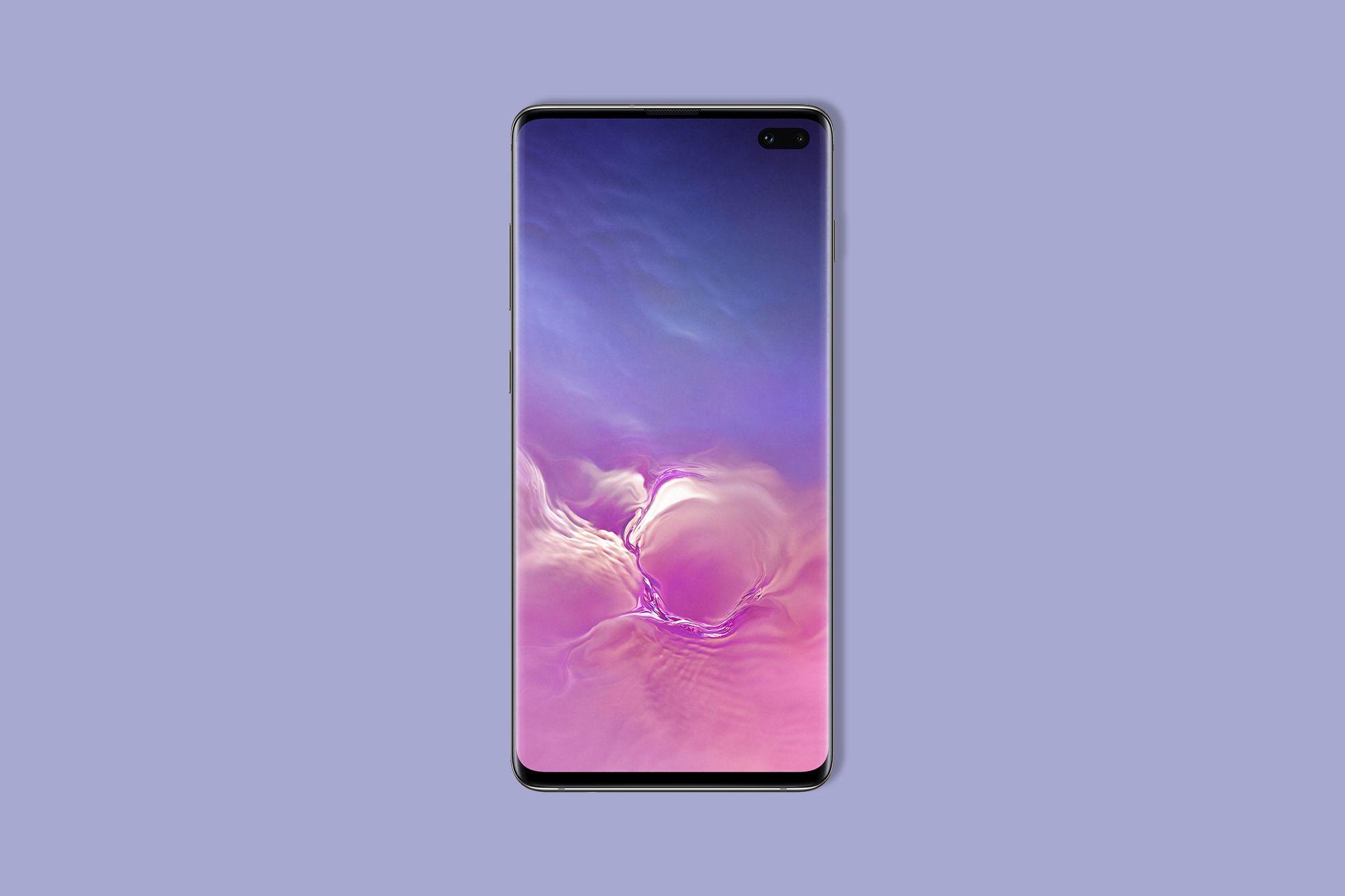 Samsung Galaxy S10 Ya Disponible En Nuestra Tienda Envios A