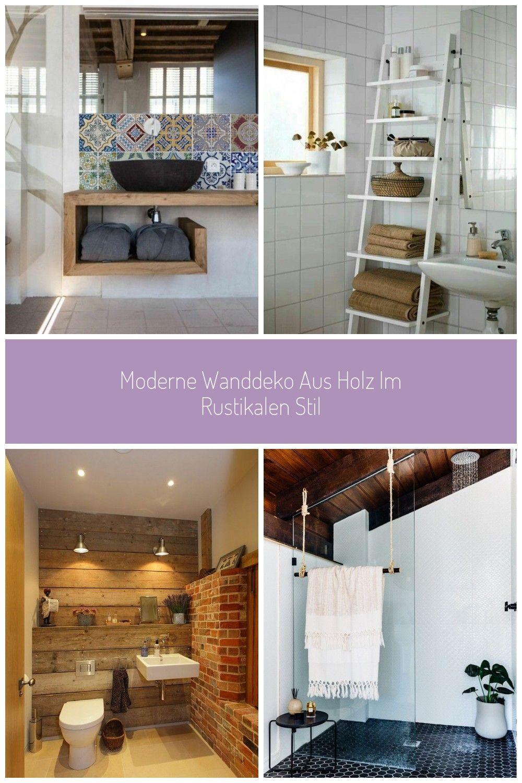 Badezimmer Wanddeko Ideen Asiatische Badezimmer Raumteiler