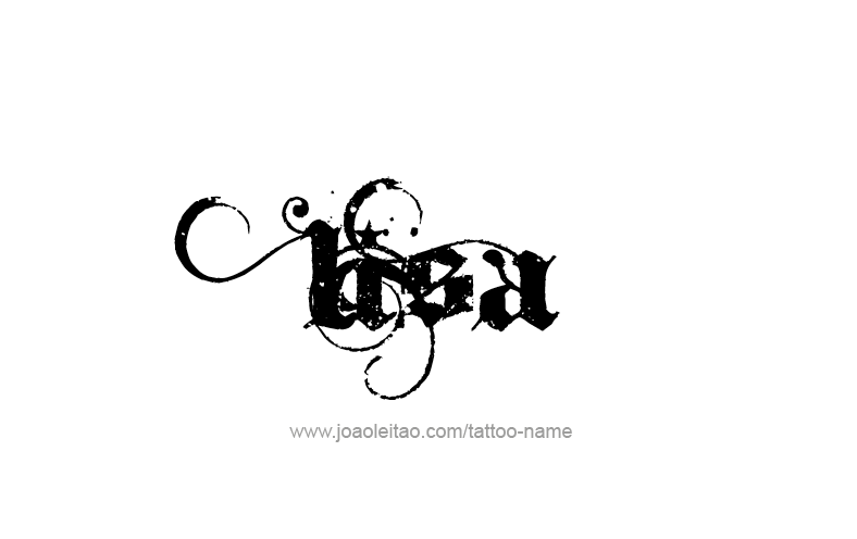 Lisa Name Tattoo Designs Name Tattoo Designs Lisa Name Joker Tattoo Design