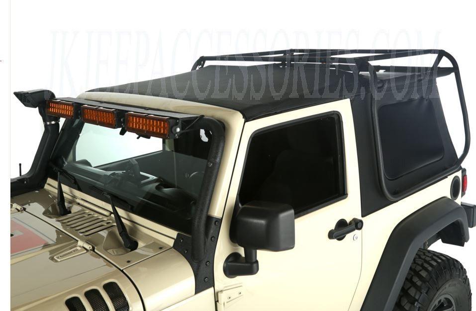 Pin on jeep thang