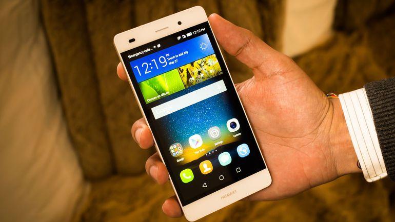 Reduceri Emag Telefoane Ieftine Pe Care Le Poți Cumpăra La Ofertă Smartphone Telefon