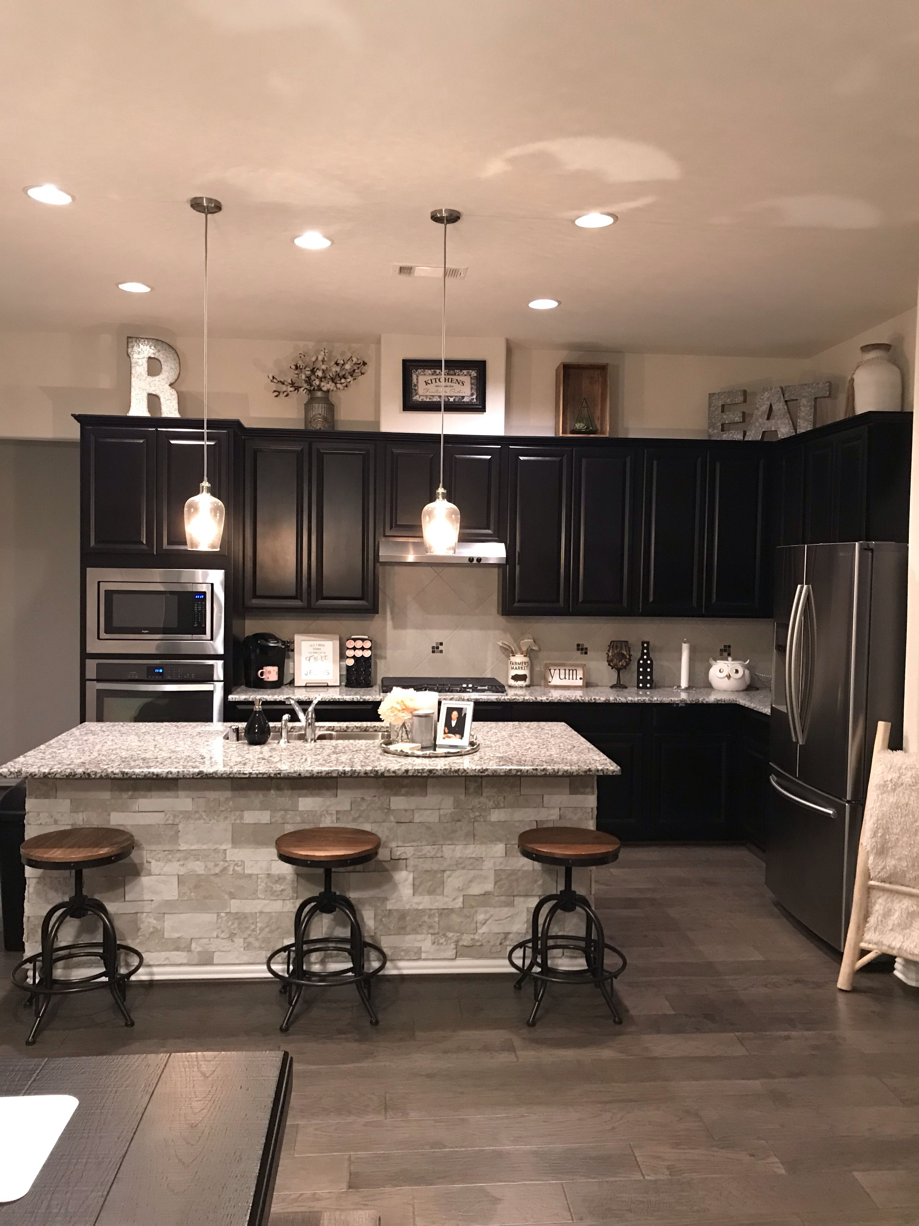 like the ovens together on  wall kitchen cabinets painted before and after also best home images in rh pinterest