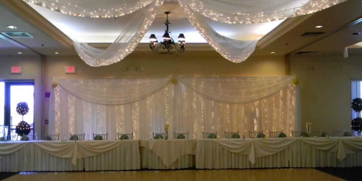The Veranda At Green River Golf Club Weddings Price Out And Compare Wedding Costs For Ceremony Reception Venues In Corona Ca