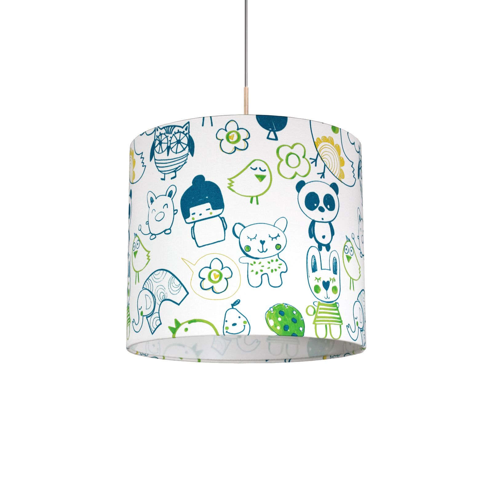 childrens pendant lighting. Modell Sweet By Zappriani Designer Handmade Children Pendant Lamp Gorgeous Home Decor For Your House Childrens Lighting L