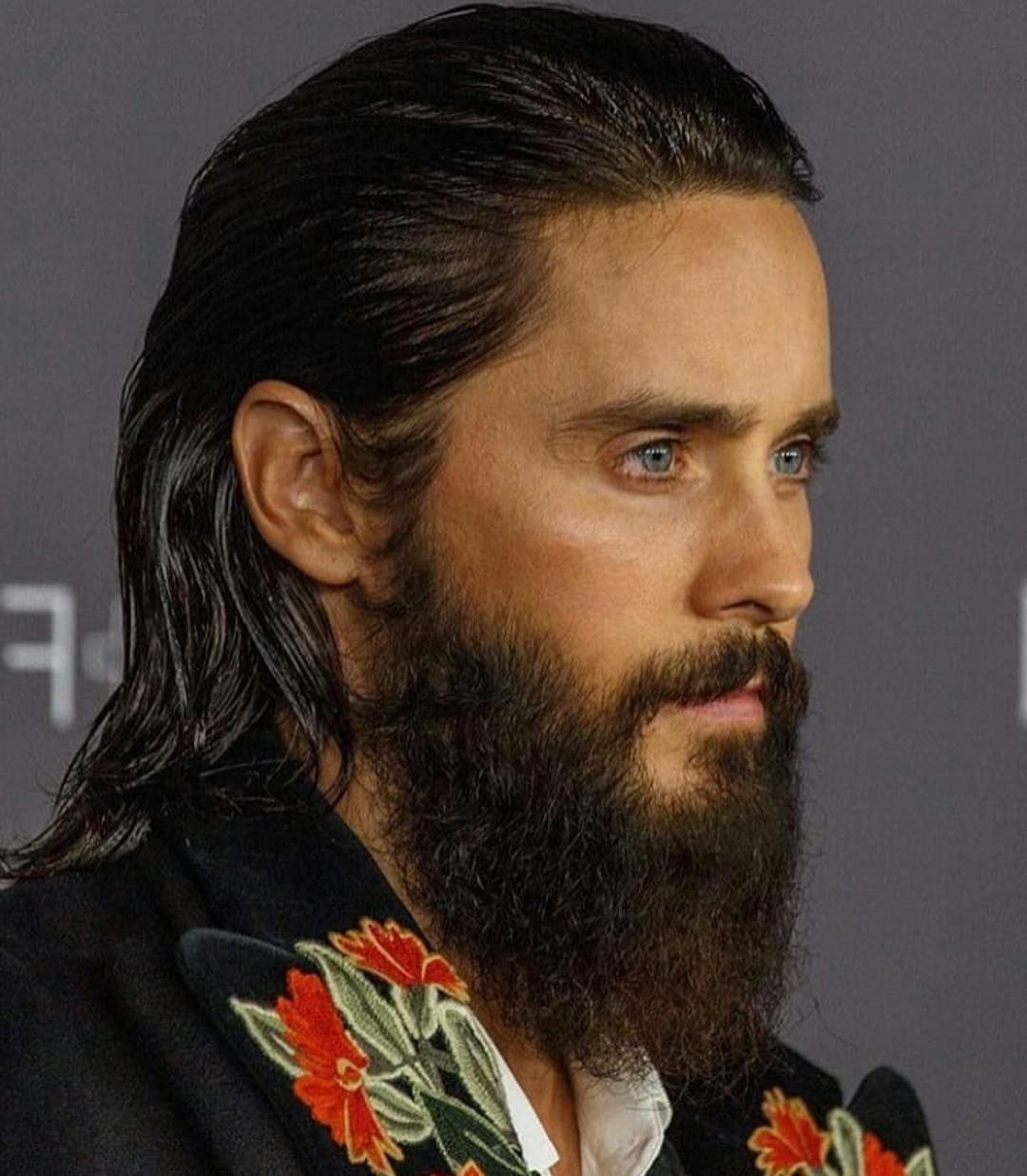 Jared Leto Hairstyle Men S Hairstyles Jared Leto Haircut Jared Leto Jared Leto Short Hair