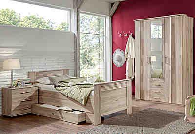 Komplettschlafzimmer » Schlafzimmer-Sets kaufen | OTTO | Kochrezepte ...