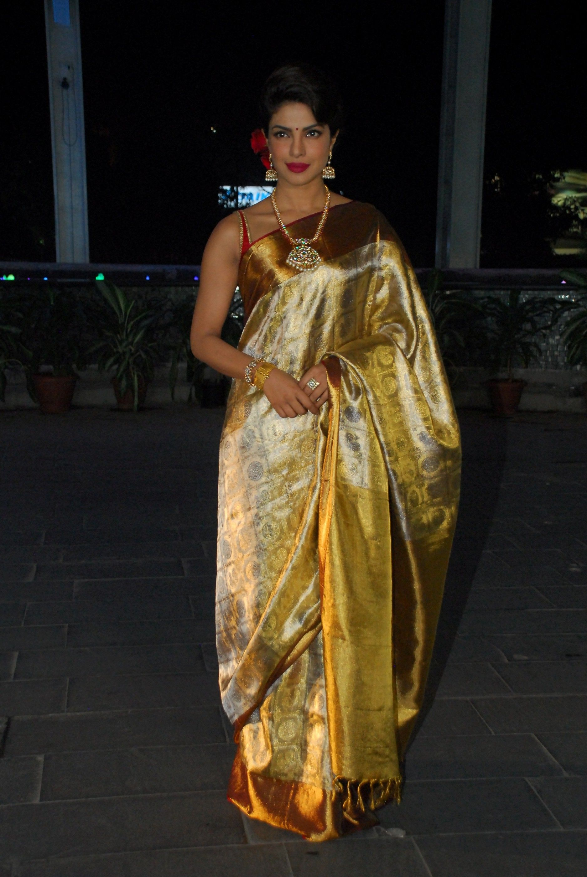 Find This Pin And More On Reception Outfits Wedding Lehenga