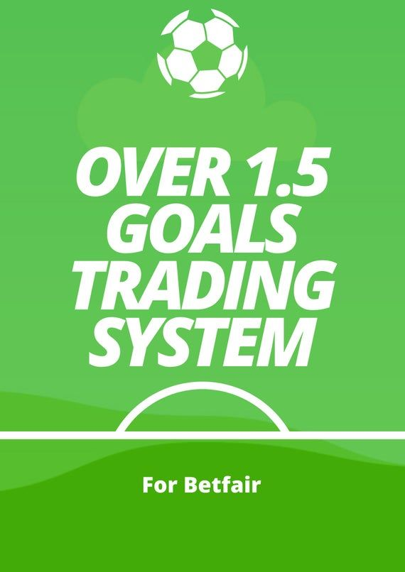 Late goals bettingadvice what is juice in sports betting