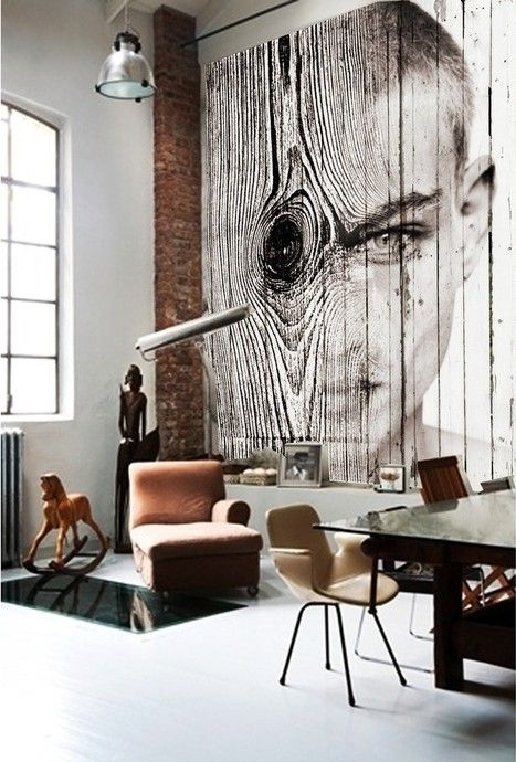 5 Men S Bachelor Pad Decor Ideas For A Modern Look Home Deco