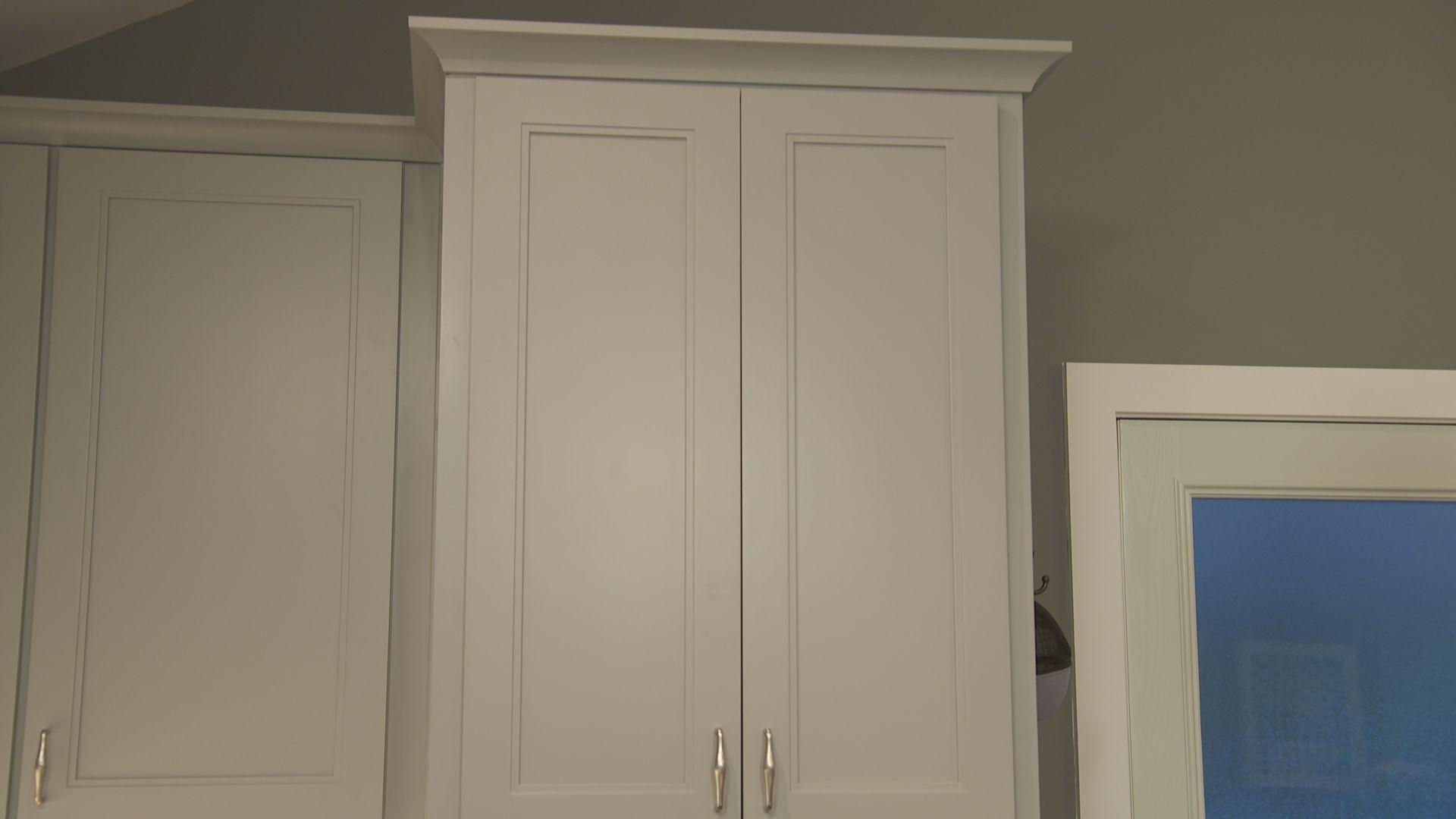 Best Jarlin Cabinetry Sterling Grey Shaker Online Kitchen 640 x 480