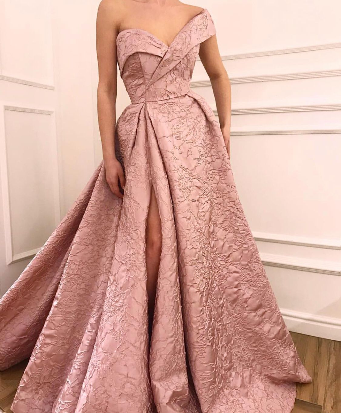 Teuta Matoshi Duriqi | Vestidos | Pinterest | Gowns, Prom and Formal