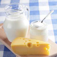 en dehors du lait et des produits laitiers o trouver sa dose de calcium les produits. Black Bedroom Furniture Sets. Home Design Ideas