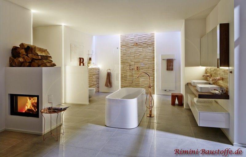 Badezimmer Wandverkleidung ~ Wandverkleidung feinsteinzeug metro bietet sich an um das
