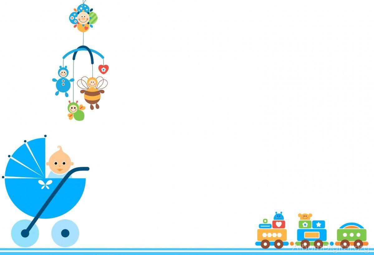 Fondos De Pantalla De Animales Bebes: Fondos De Bebes Para Fondo Celular En Hd 15 HD Wallpapers