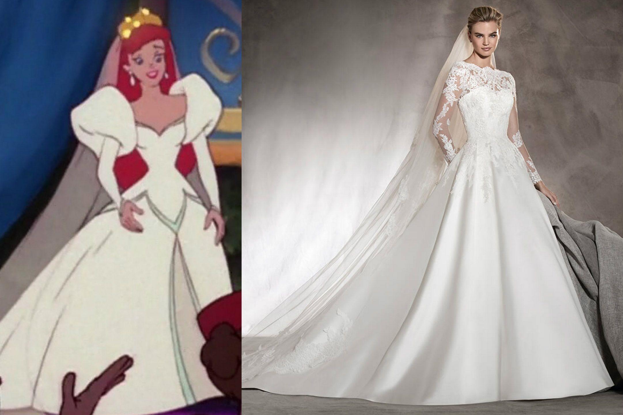 Disney bridal at spotlight formal wear disney pinterest