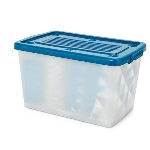 Kmart Storage Boxes Plastic Http Usdomainhosting Us Pinterest