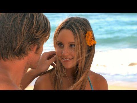 100 Peliculas Infantiles Completas En Espanol Youtube High By The Beach Movies And Tv Shows Amanda Bynes