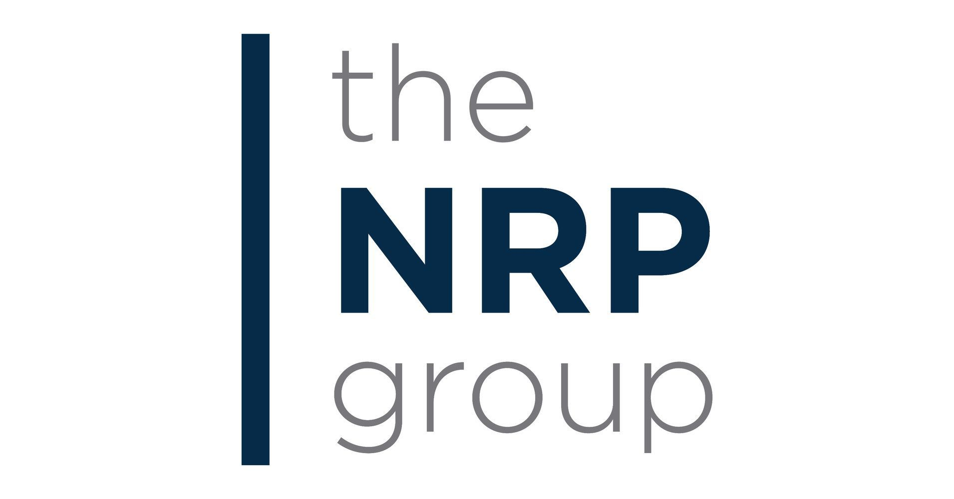 The Nrp Group Breaks Ground On 272 Unit Apartment Community