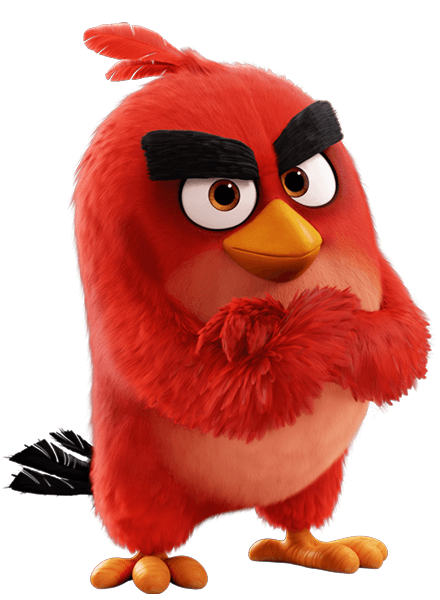 19167ecbd Angry Birds Pictures #angrybirdspictures #angrybirdspicturesall  #angrybirdspicturesallcharacters #angrybirdspicturesblackandwhite  #angrybirdspicturesbomb ...