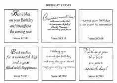 Verses for male birthday cardds on pintrest yahoo image search verses for male birthday cardds on pintrest yahoo image search results bookmarktalkfo Gallery