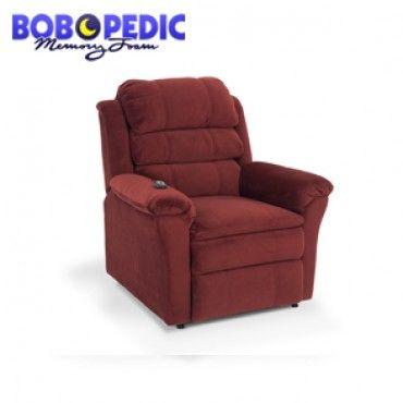 Bob O Pedic Lift Chair Chair Lift Chairs Lift Recliners