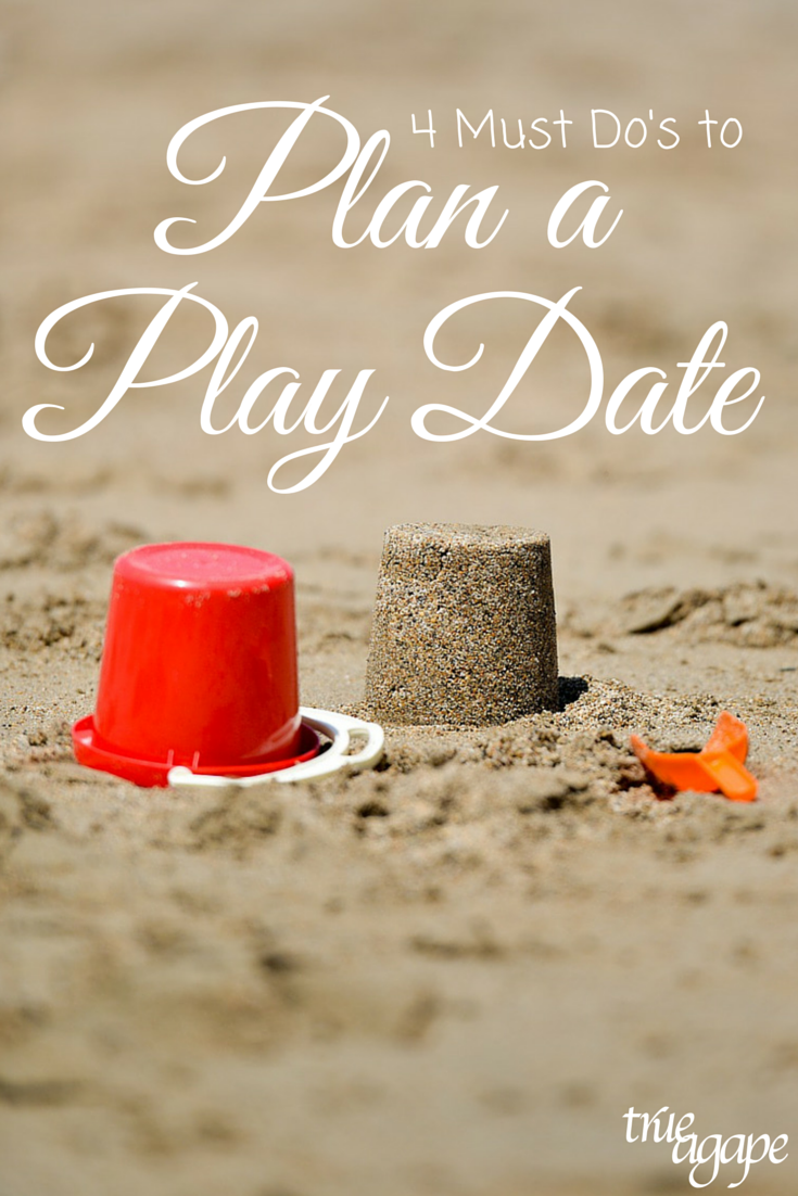 Forum on this topic: How to Plan a Play Date for , how-to-plan-a-play-date-for/