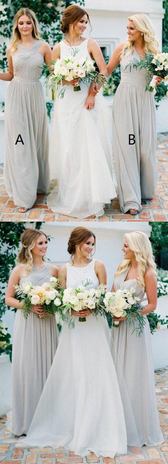 Elegant lace bridesmaid dresses short bridesmaid dresses dark grey