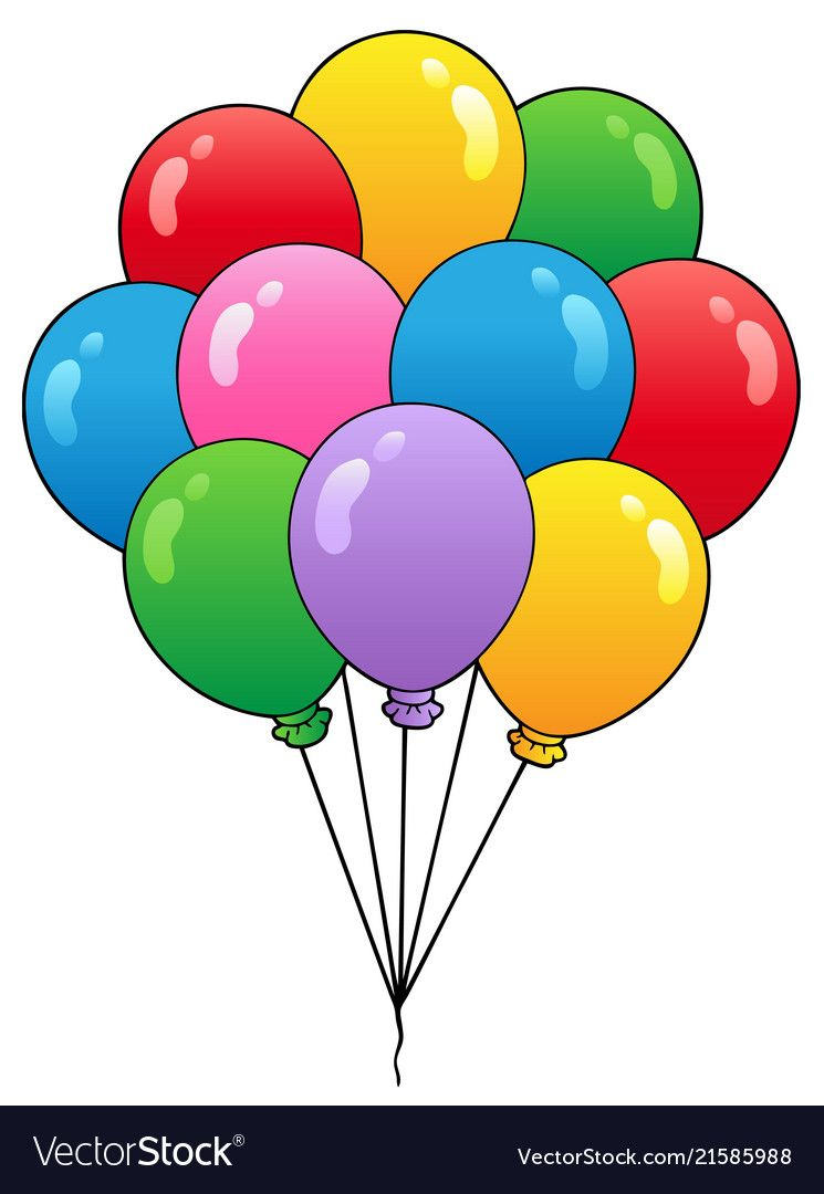 Group Of Cartoon Balloons 1 Vector Illustration Download A Free Preview Or High Quality Adobe Illustrato Art Drawings For Kids Balloon Illustration Balloons Most relevant best selling latest uploads. group of cartoon balloons 1 vector