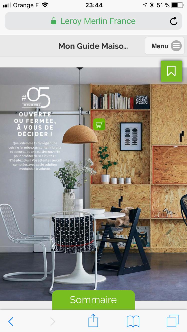 Pin By Elodie Lenoir On Meubles Sur Mesure Home Decor Furniture Decor