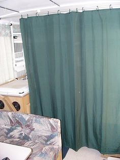 Cassette Toilet Privacy Curtains Google Search Pop Up Tent