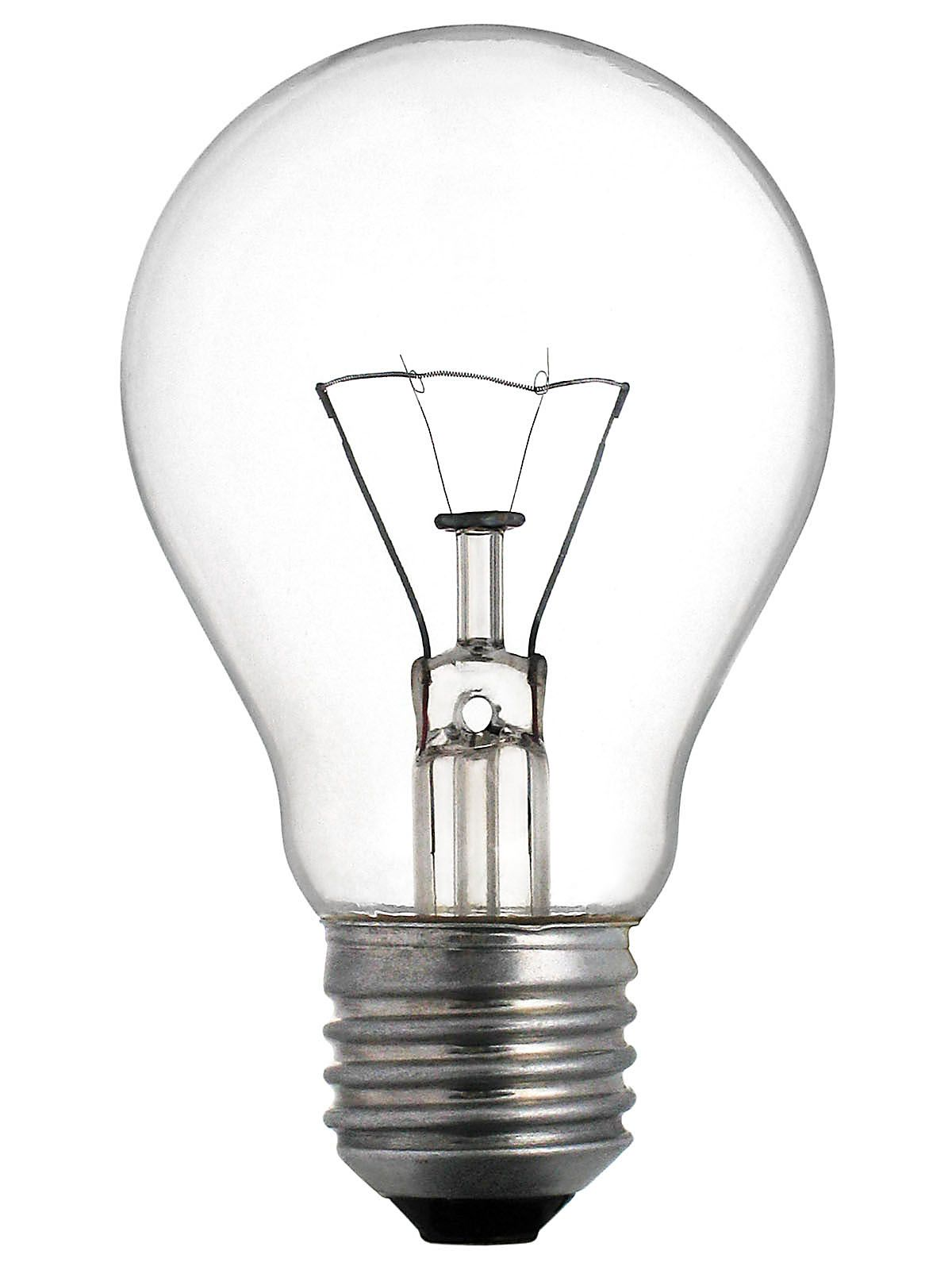 Where Was The Skyscraper Invented Light Bulb Bulbs And Lights