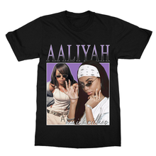 NEW LIMITED INSPIRED BY SADE CLASSIC HIP HOP TOUR RARE EDITION T-SHIRT
