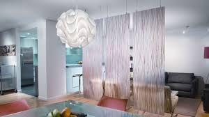 Risultati Immagini Per Porte In Plexiglass Per Interni Casa
