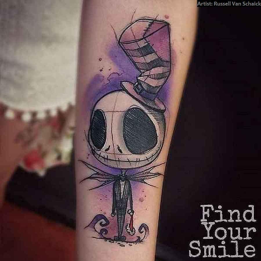 Motif Dictionary | Tattoo, Tattos and Tattoo designs