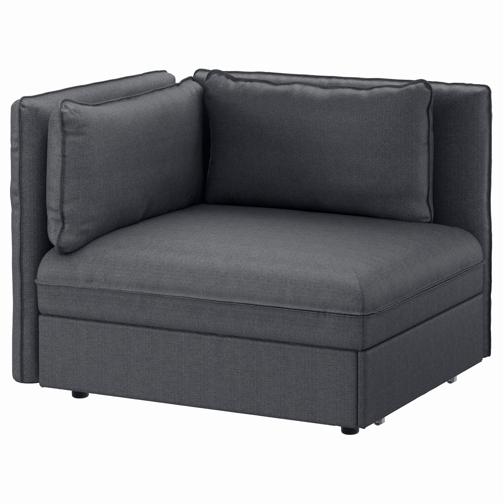 Nebraska Furniture Mart Sofa Sleeper