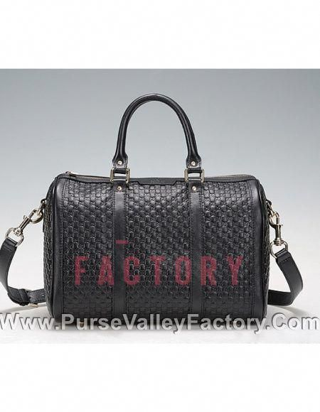 8faa2e93ff9 Best quality gucci handbags from pursevalley factory discount designer  ladies purses clutch bags free delivery designerhandbags