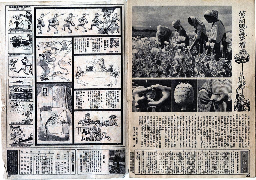 樺太 広告 - Google 検索