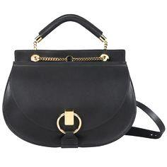 19 fall 2015 handbag     19 fall 2015 handbags to add to your wish list now: