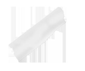 Pin On Wallpaper De Tela