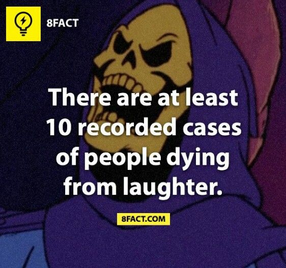 Did you know .....