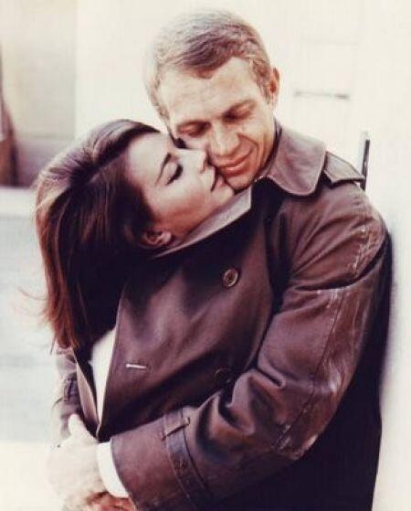 'Love with a Proper Stranger' (1962)